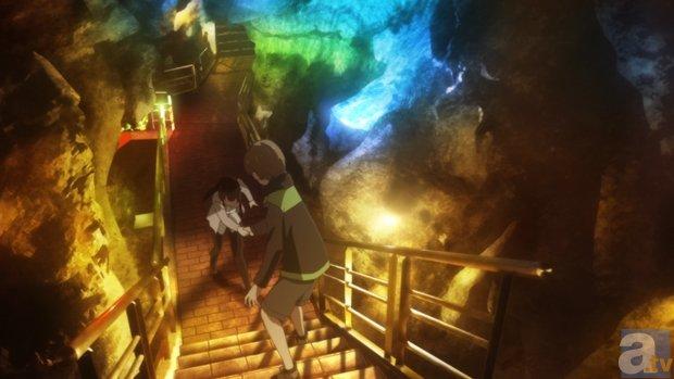 櫻子さんの足下には死体が埋まっている-5