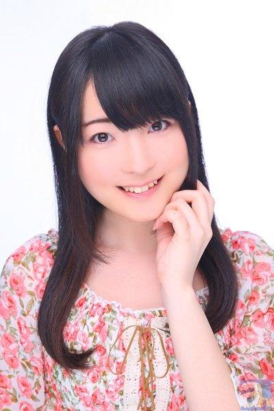 「アニメJAM2015」追加出演者発表! 『弱虫ペダル』より日野聡さんをはじめ、豪華アーティストも参加の画像-6