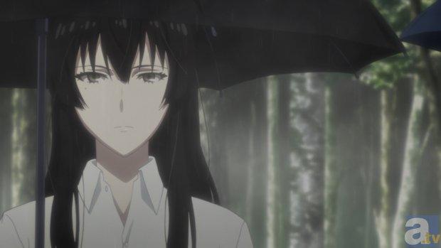 櫻子さんの足下には死体が埋まっている-8