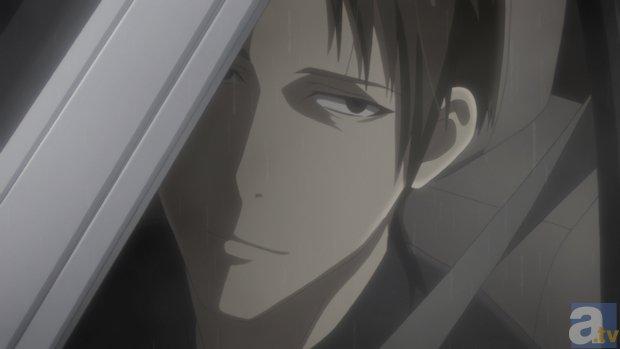櫻子さんの足下には死体が埋まっている-17