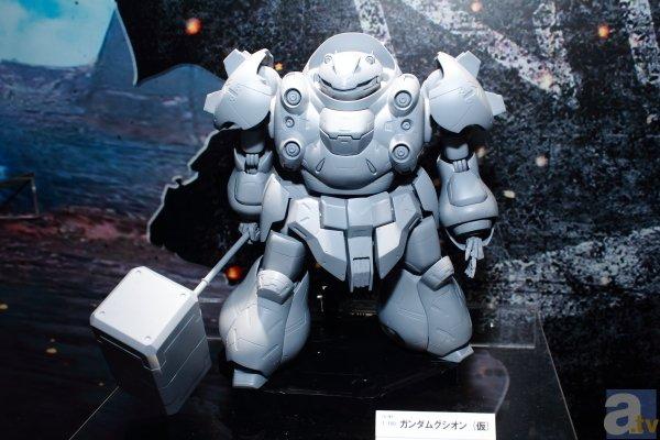 機動戦士ガンダム-6