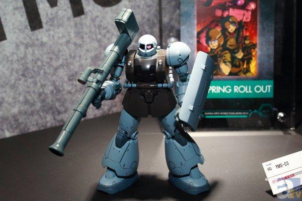 機動戦士ガンダム-10