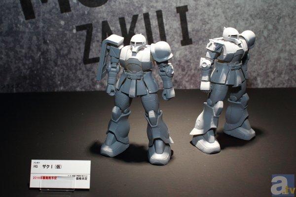 機動戦士ガンダム-11