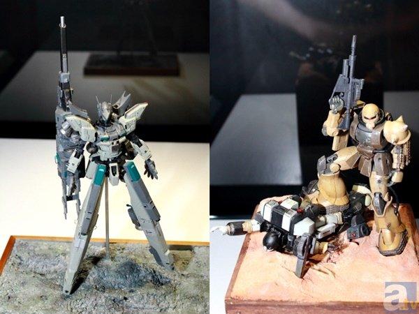 機動戦士ガンダム-29