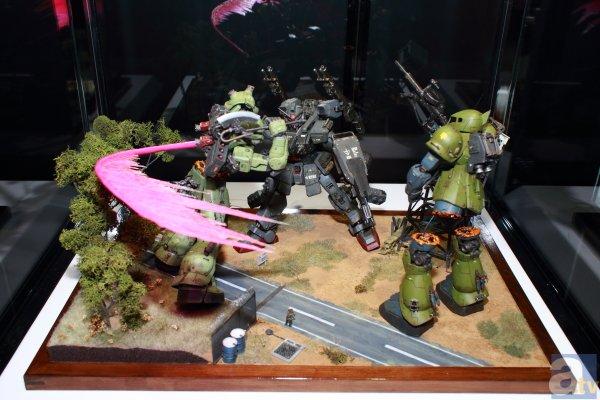 機動戦士ガンダム-31