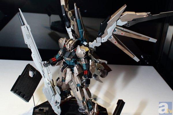 機動戦士ガンダム-33