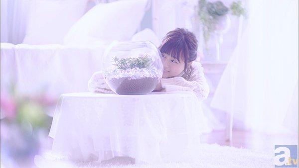 水瀬いのりさんデビューシングル「夢のつぼみ」よりMV解禁