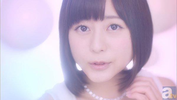 『ガンダムビルドダイバーズRe:RISE 2nd Season』の感想&見どころ、レビュー募集(ネタバレあり)-2