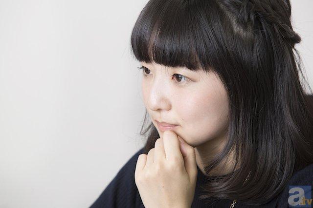 『異世界チート魔術師』あらすじ&感想まとめ(ネタバレあり)-7