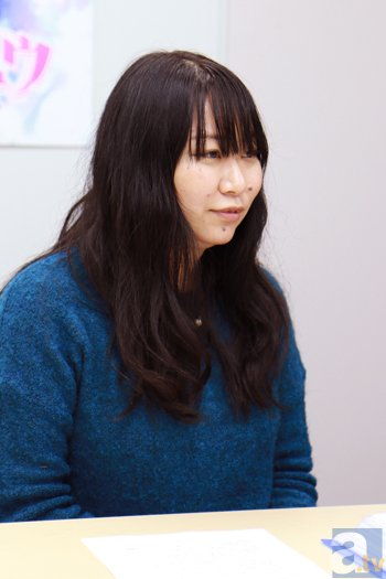『アイ★チュウ』の感想&見どころ、レビュー募集(ネタバレあり)-11