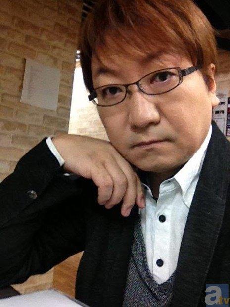 神谷浩史さん、小野大輔さんなど人気声優16名が人工知能としてアシスト! ネット経由で操作可能なミニカーレース大会が面白そう!