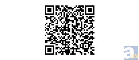 『ツキウタ。 THE ANIMATION2』の感想&見どころ、レビュー募集(ネタバレあり)-3