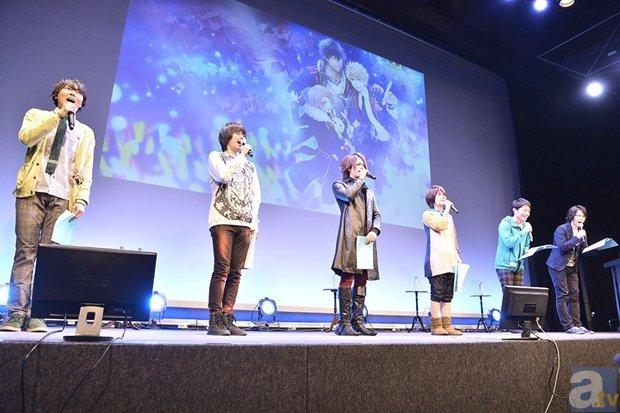 『アイ★チュウ』の感想&見どころ、レビュー募集(ネタバレあり)-1