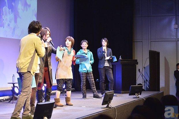 『アイ★チュウ』の感想&見どころ、レビュー募集(ネタバレあり)-8