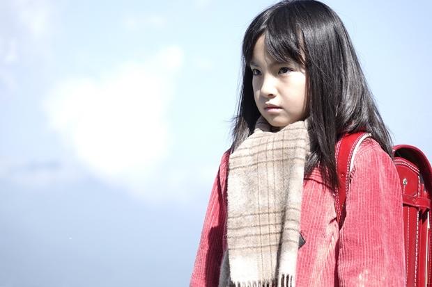 映画『僕街』天才子役・鈴木梨央ちゃんが監督に追い込まれ……!?