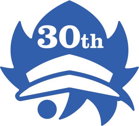 アニメイト30周年プロジェクトが始動!