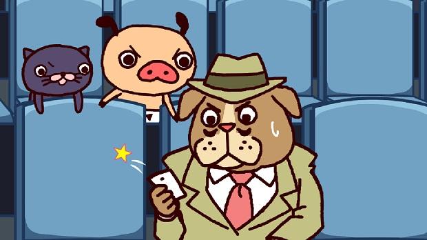 声優・南條愛乃さん出演の『パンパカパンツ』新作アニメ発表! 主題歌は鈴木亜美さんが担当の画像-7