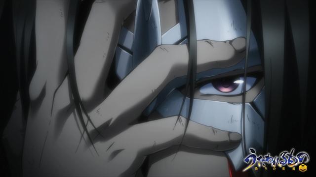 『うたわれるもの 偽りの仮面』第24話より先行場面カット到着