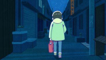 『おそ松さん 第3期』の感想&見どころ、レビュー募集(ネタバレあり)-9