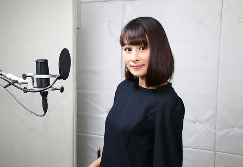 2020秋アニメも声優で観る!声優別まとめ一覧