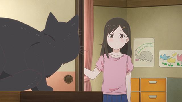 花澤香菜さん、浅沼晋太郎さんら声優陣は犬派・猫派?