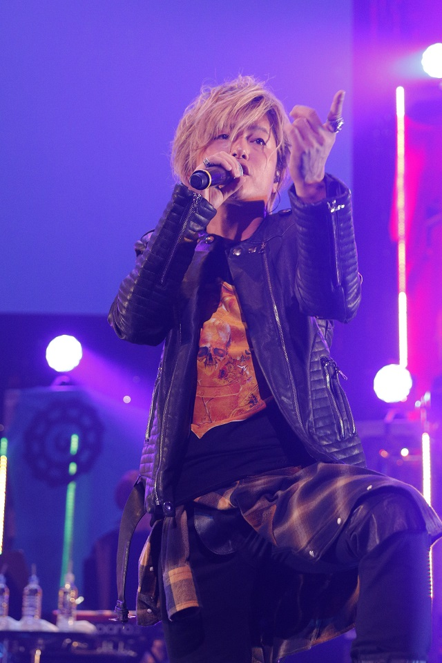 幕末Rock-8