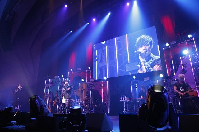 幕末Rock-14