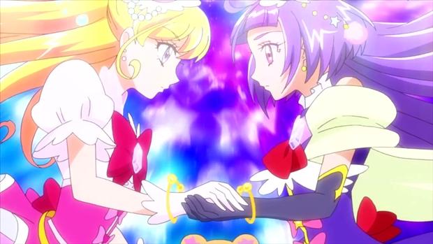 魔法つかいプリキュア!-16