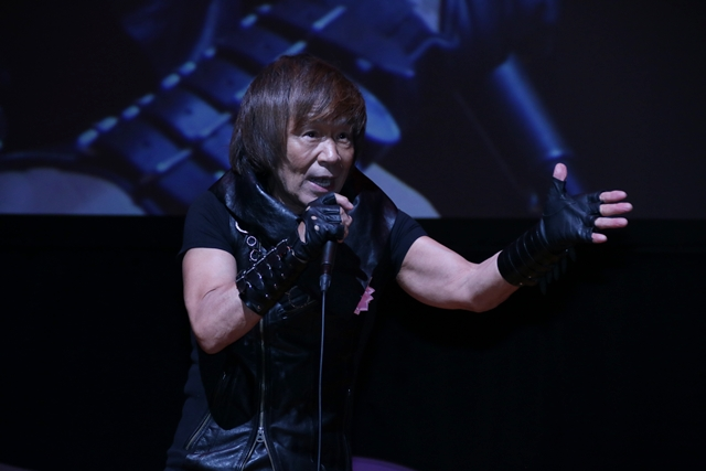 『ガルパン』はダブル受賞!「日本映画批評家大賞授賞式」をレポート