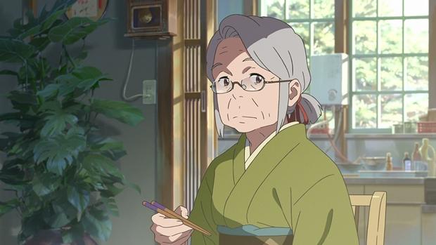 瀧役・神木隆之介さんの独占動画も!地上波初放送『君の名は。』登場人物・声優一覧の画像-8