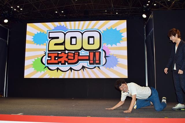 TVアニメの放送が今秋に決定した『ヘボット!』の全貌が明らかに!