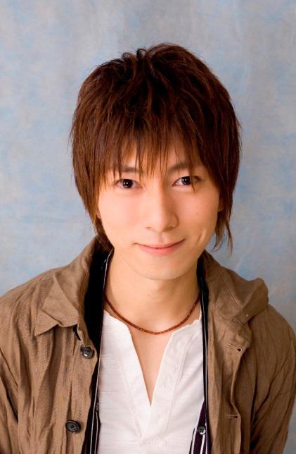 Web小説サイト・カクヨムのラジオ番組「カクヨム放送局」が配信決定! パーソナリティは羽多野渉さん、高橋李依さんに