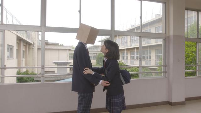 こえ恋-4