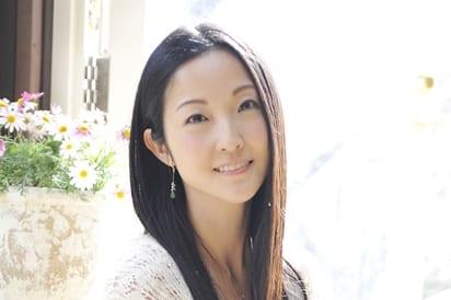 最新作『モンスターハンターライズ』出演声優さんをご紹介! 花江夏樹さん、小倉唯さん、梅原裕一郎さんらがハンターをサポートしてくれる個性豊かな住人を演じる-3