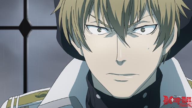 D.Gray-man-4