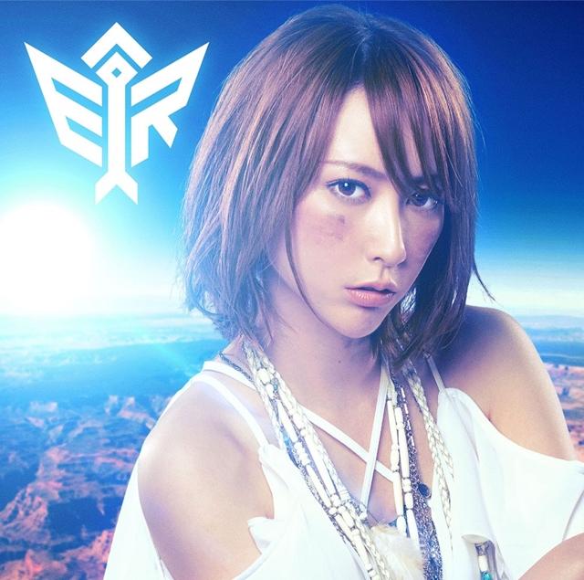 藍井エイル-3
