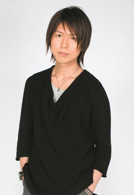 「鈴村健一・神谷浩史の仮面ラジレンジャー」アルバム収録内容が解禁
