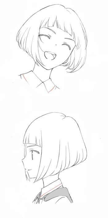刀剣乱舞-花丸--4
