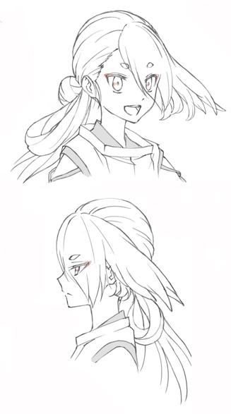 刀剣乱舞-花丸--2