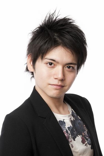 『モンスターハンター ストーリーズ RIDE ON』内田雄馬さんら追加キャスト5名を発表! 内田さんからのコメントも公開-2