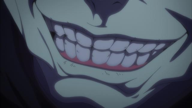 TVアニメ『リゼロ』松岡禎丞さんがペテルギウスを演じるうえで意識したポイントとは