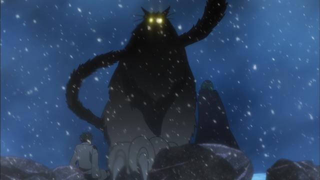 TVアニメ『リゼロ』松岡禎丞さんがペテルギウスを演じるうえで意識したポイントとはの画像-13