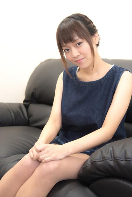 富田美憂さん&朝井彩加さんにとっての『アイカツスターズ!』とは