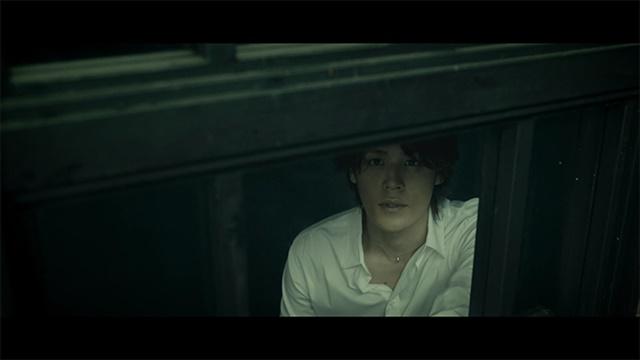 宮野真守さんが歌う『うた☆プリ』主題歌「テンペスト」のMVが公開