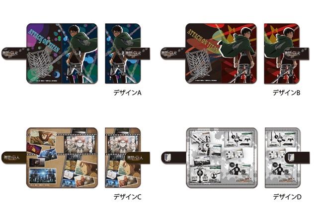 アニメイトガールズフェスティバル(AGF)-2