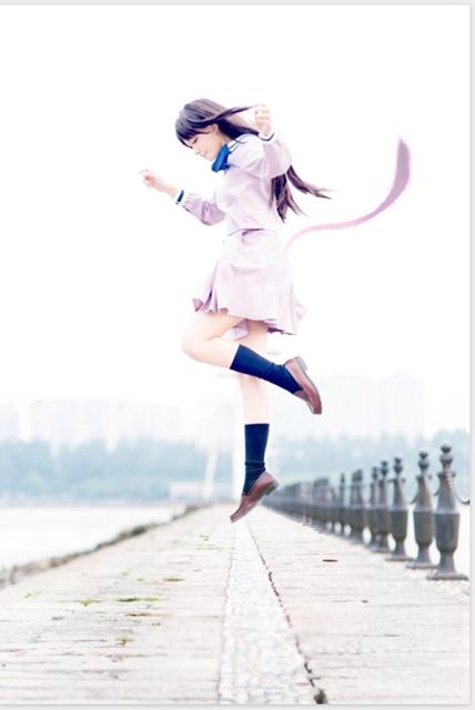 2015秋アニメ-3