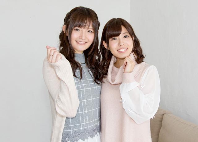 きんいろモザイク-8
