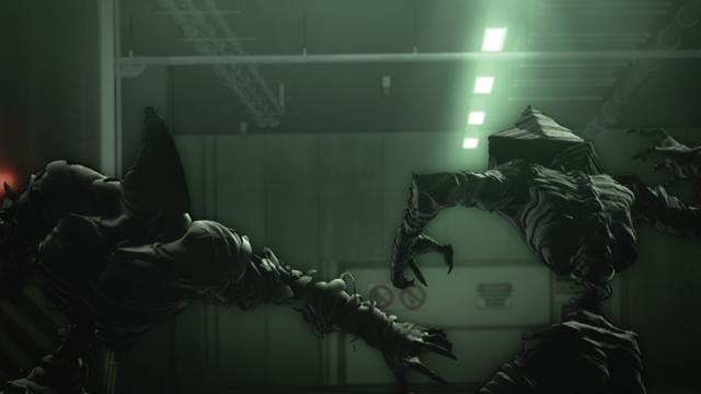 「ブブキ・ブランキ×亜人」サンジゲン×ポリゴン・ピクチュアズ対談――3DCGアニメにおける「モーションキャプチャ」の可能性