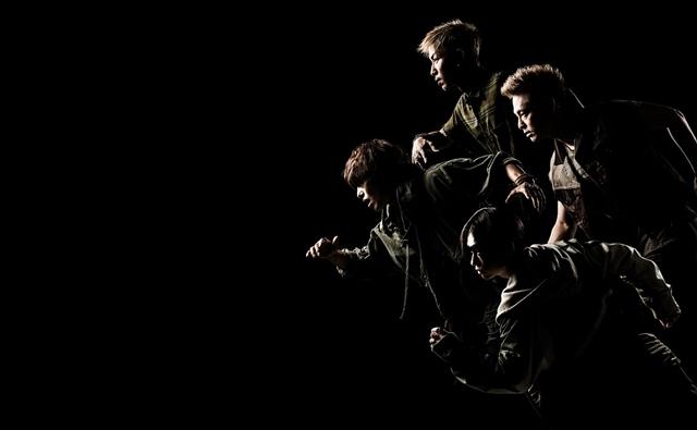 『鉄血のオルフェンズ』第2期主題歌がオリコン週間10位を獲得!