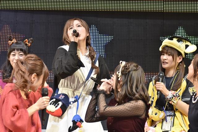 花江夏樹さんらが「A&Gオールスター2016」で奇跡を起こす!